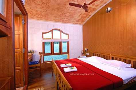 kerala boat house view the gallery for gt kerala houseboat inside
