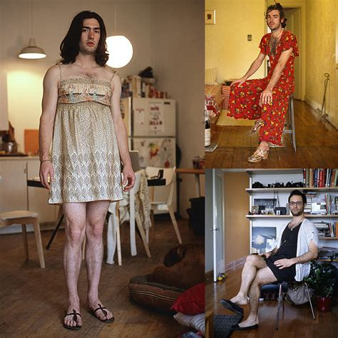 men dressed in dresses if it s hip it s here archives cross dressing