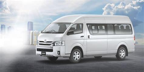 Cover Mobil Toyota Hiace Warna Polos jual cover mobil toyota hiace indoor kombinasi warna whatsapp 0856 4641 5014 suryaguna