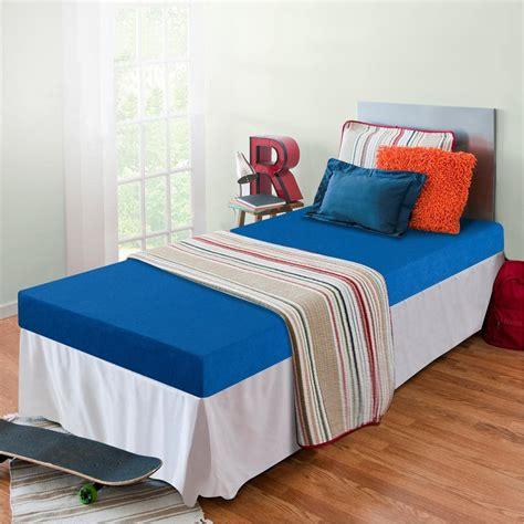 bedding foam zinus best memory foam mattress ease bedding with style