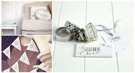 A Chic Classic That Can Make Any Pop by Small Business Spotlight Be Junk Chic Averie