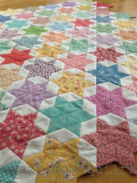 Piecing Quilts by Quilts Quilting On The Go Tour