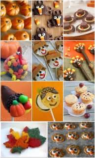 easy dessert recipes for thanksgiving dinner cute thanksgiving desserts easy recipe ideas page 3 of