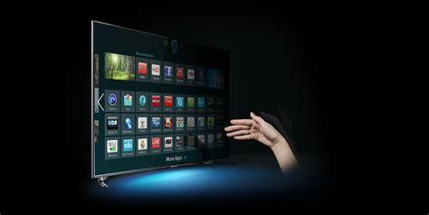 samsung smart samsung smart tv