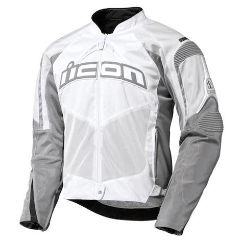 white motorbike jacket icon contra jacket revzilla