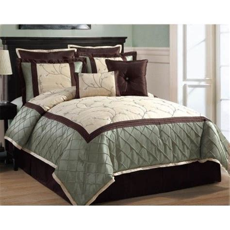 alexandria comforter set 140 best images about vc beds on pinterest taupe rhode