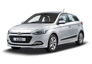 new i20 car price hyundai elite i20 price in india review pics specs