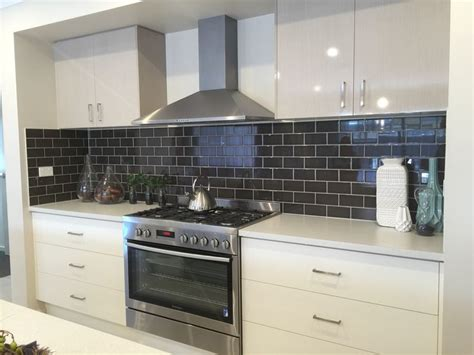 ideas for kitchen splashbacks 63 best kitchen glass splashbacks images on