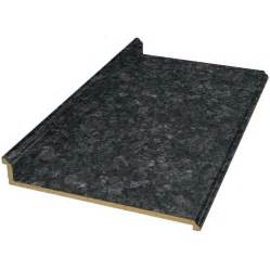 shop vt dimensions formica 6 ft midnight etchings