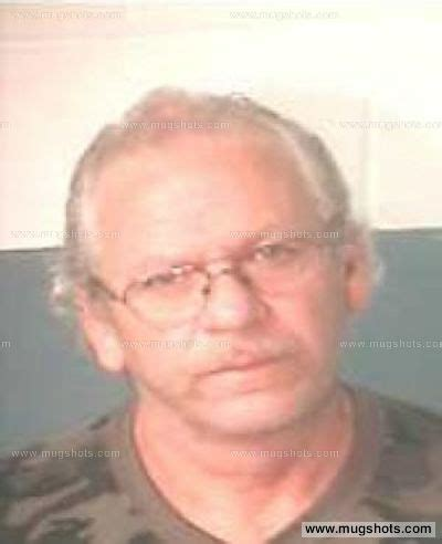 Bloomington Arrest Records Roger Hardin Indiana Contractor Arrested For Scheme That Bilked Bloomington Out Of