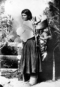 navajo wikipedia