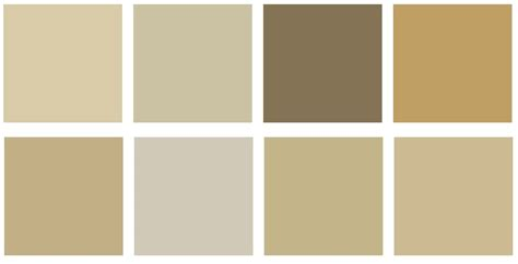 most popular sherwin williams colors 2017 grasscloth wallpaper