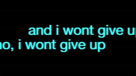 ukulele tutorial i won t give up jana kramer i won t give up nahandstar mp3