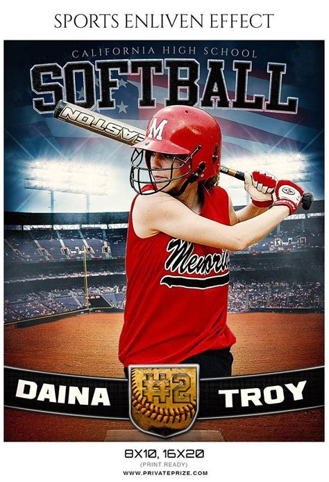 sports team photography templates new sports team photography templates free template design