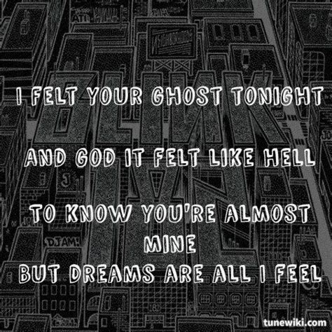 Ghost On The Floor Lyrics by 55 Best Images About Blink 182 On Car Racer