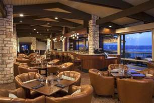 Lakeway Restaurants Best Lake Travis Lakeside Restaurants