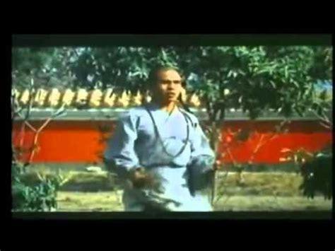 film kung fu vs ninja ninja the final duel 1986 english dubbed kung fu movie