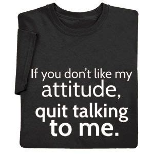 attitude girls photos if you like my photos then click on like and 225 best ideas about too funny t shirt edition on
