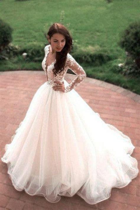 white wedding dresses uk vintage boho summer wedding dresses princess tulle lace