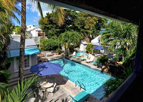eden house eden house key west eden house hotel