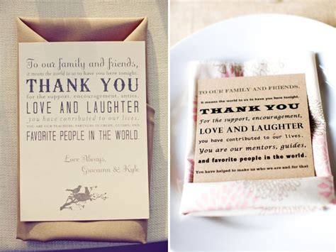 when should you send out wedding thank notes saying thanks to wedding guests