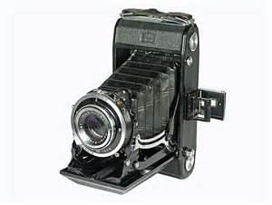 Kamera und fotomuseum kurt tauber zeiss ikon nettar 515 2