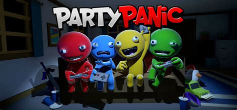 free full version pc game party panic download free full version pc party panic free download full version cracked pc game