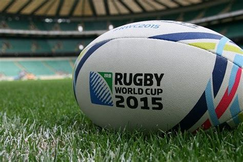 rugby world cup 2015 predictions kicked