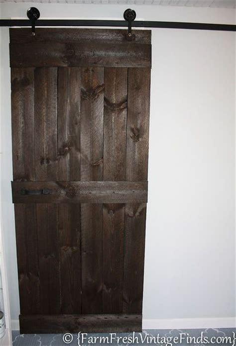 Hanging Closet Door Hardware 25 Best Ideas About Hanging Barn Doors On Hanging Door Hardware Sliding Doors And