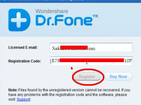 wondershare dr fone ios full version crack wondershare dr fone crack patch for android
