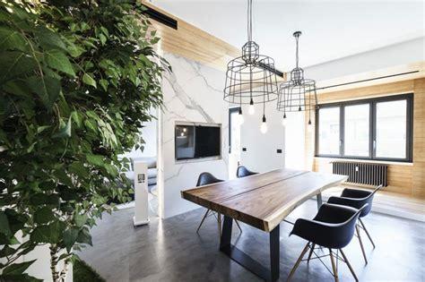 define studio apartment apartments interior design ideas and pictures