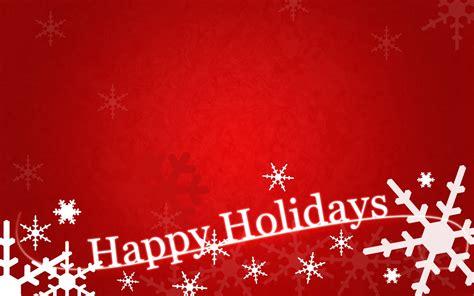 holiday christmas xmas wallpapers 2 pin xmas