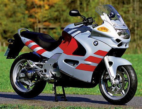 bmw k1200gt se review bmw k 1200 rs 2001 fiche moto motoplanete