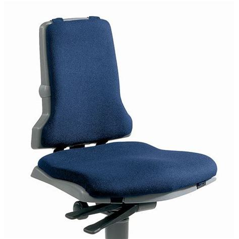 rivestimenti sedie tessuto rivestimento in tessuto per sedie bimos sintec manutan