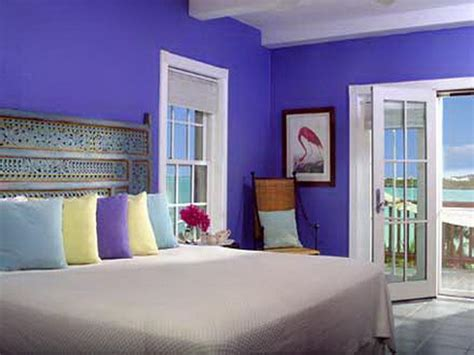 nice colors for bedrooms beachy bedroom paint colors images