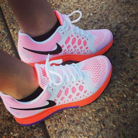 nike running shoes cheap womens 17 best ideas about nike shoes cheap on cheap