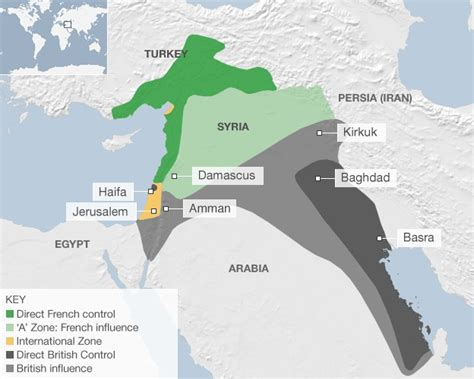 middle east map ww1 why border lines with a ruler in ww1 still rock the