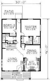 Home Design For 1200 Square Feet by 301 Moved Permanently