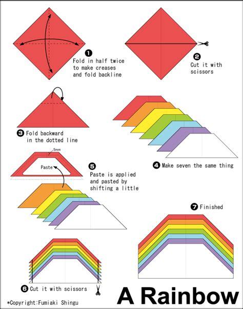 Easy Origami Club - origami