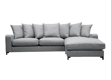 couches seattle sofa seattle clayton 2 pc sofachaise sectional sofas