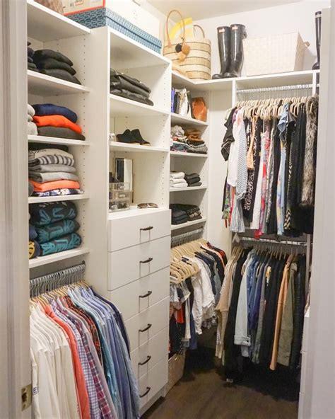how to organize your closet like a pro closet how to organize your closet like a pro