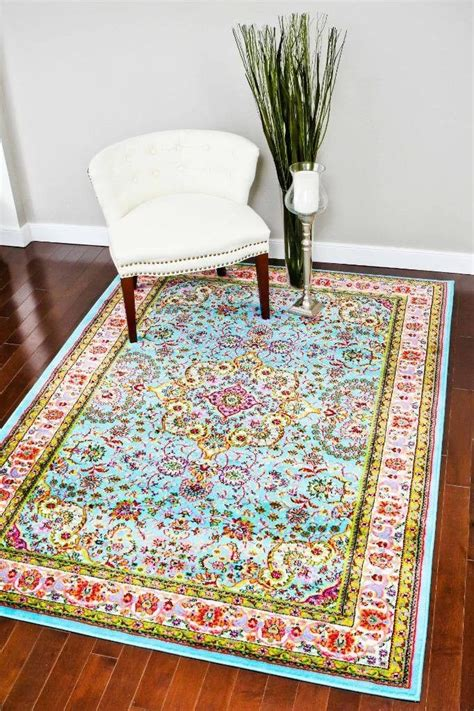 how to use area rugs 1000 ideas about area rugs on pinterest rugs behr