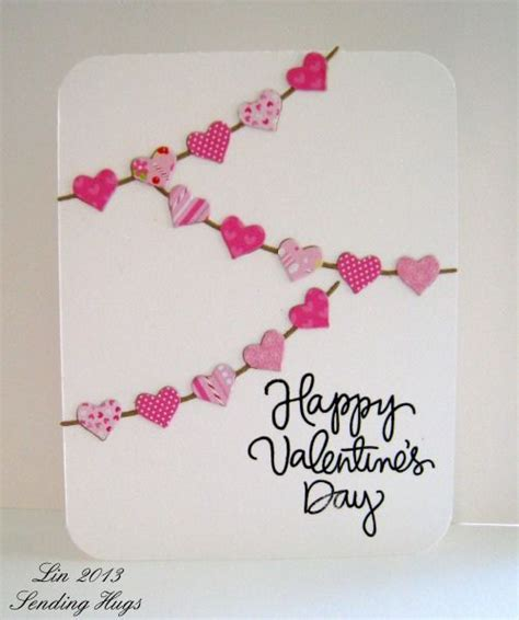tarjetas valentines day happy s day tarjetas san valent 237 n y santos
