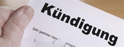 Motorrad Verkauft Versicherung K Ndigen by Stichtag 30 November Wie Kfz Versicherungen K 252 Ndigt