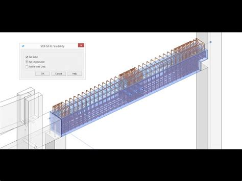 autocad 2011 structural detailing tutorial reinforcement autocad structural detailing beam reinforcement part iii
