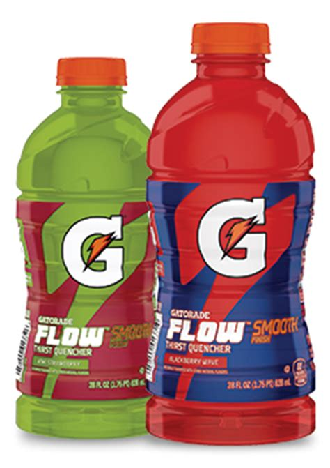 gatorade colors gatorade flavors and colors images