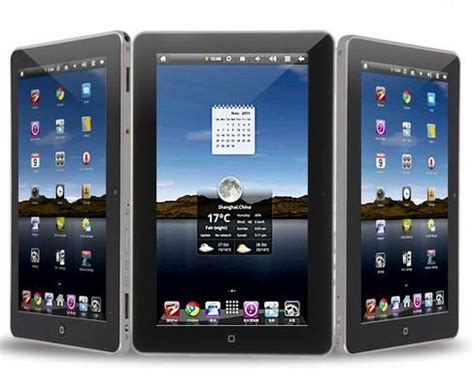 android tablet deals android tablet deals black friday deals 2012 call netflix and