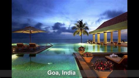 A Place You Enjoy Visiting Amazing Places In The World You D To Visit Beautiful Places Slideshow