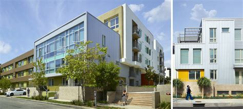 westgate appartments westgate apartments mve architects
