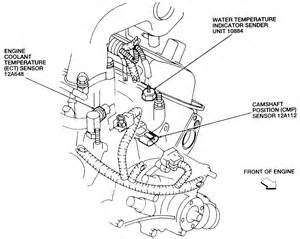 1977 c10 chevy truck fuel filter 1977 get free image about wiring diagram